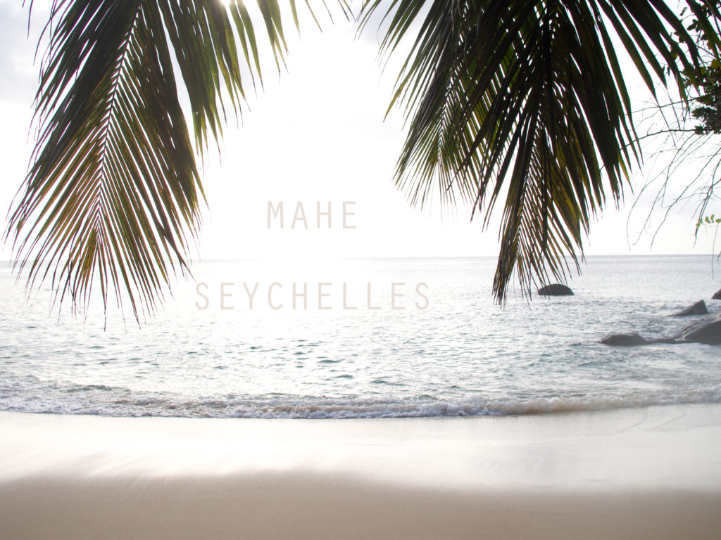 christina-nelson-photography_seychelles-mahe-title
