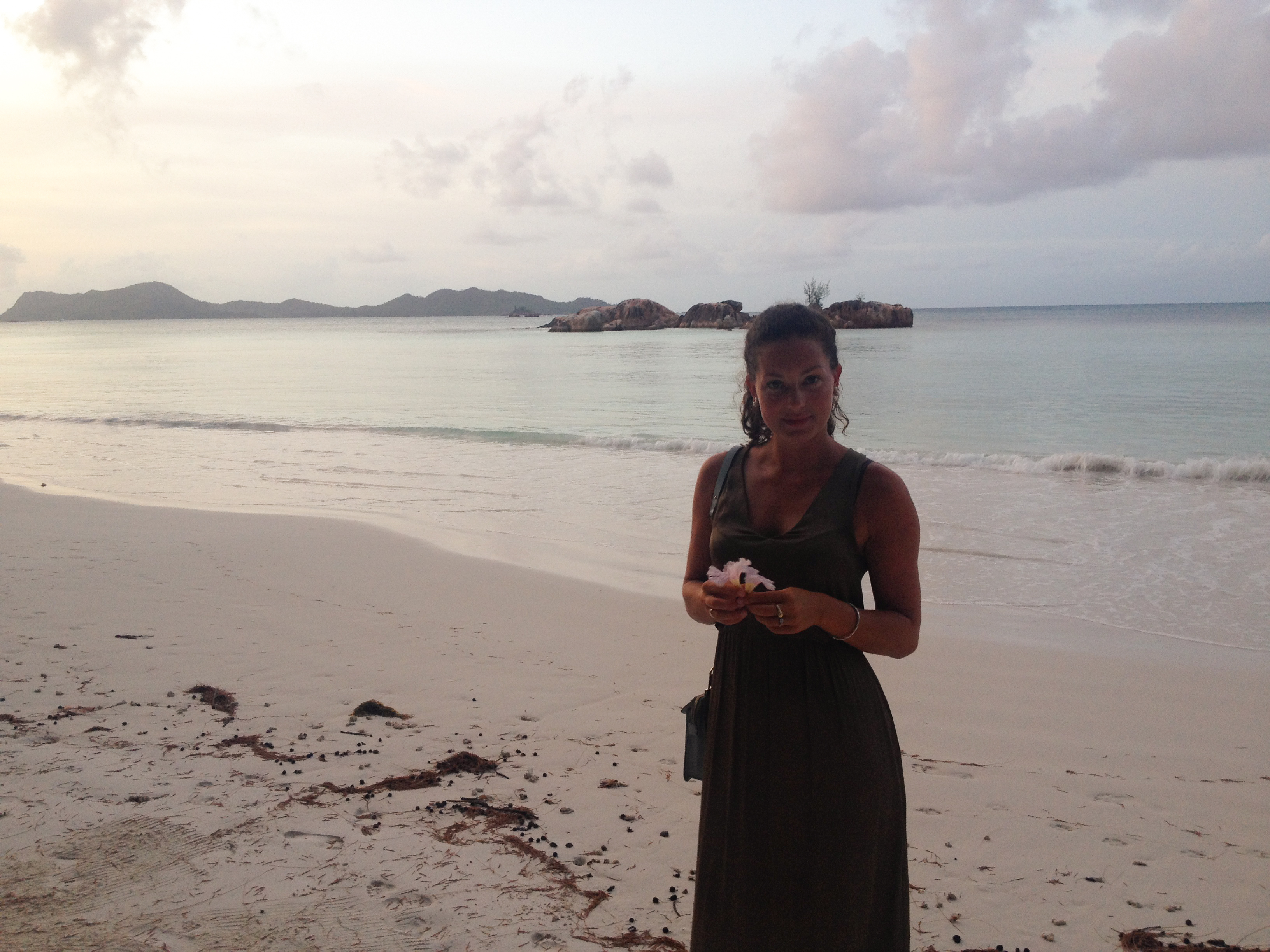 christina-nelson-photography_seychelles-2014_featured-6