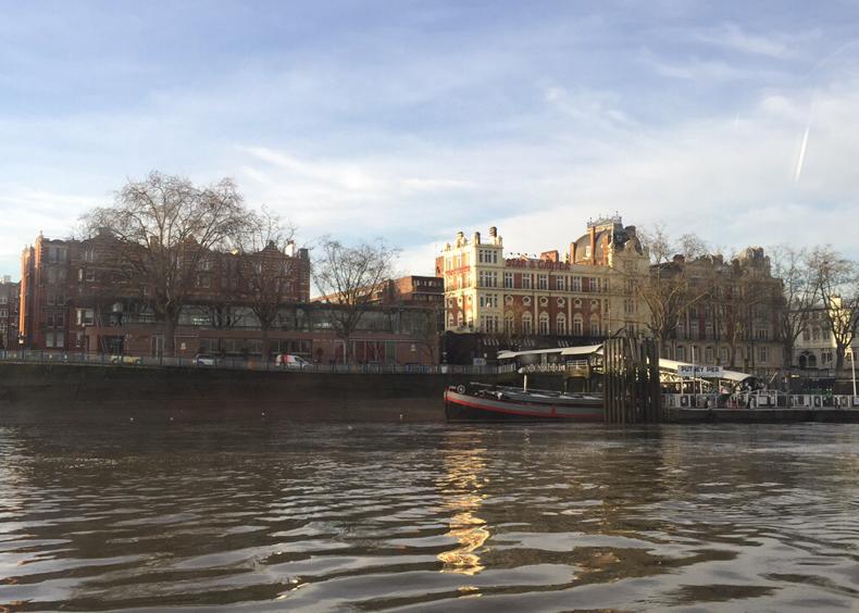 Christina Nelson_photography_London-19
