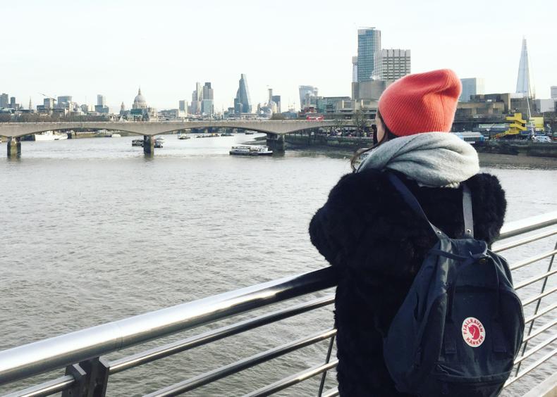 Christina Nelson_photography_London-28